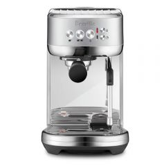 Breville The Bambino Plus Coffee Machine