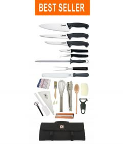 Club Chef Apprentice Kit