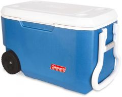 Coleman 58ltr Xtreme Wheeled Cooler