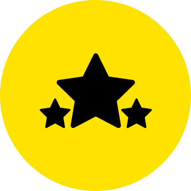 au_Icon_01_support