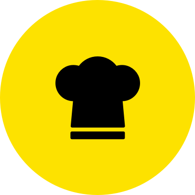 au_Icon_03_support